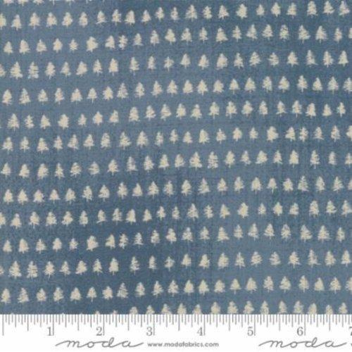 Moda Conifers in Shive