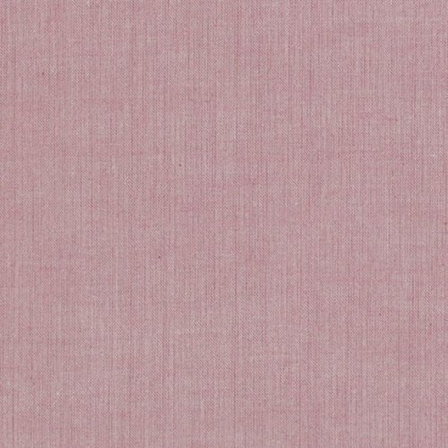 Rowan Shot Cotton in Quartz<br />Kaffe Fassett