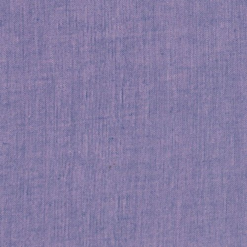 Rowan Shot Cotton in Lavender<br />