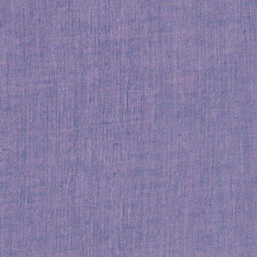 Rowan Shot Cotton in Lavender<br />by Kaffe Fassett