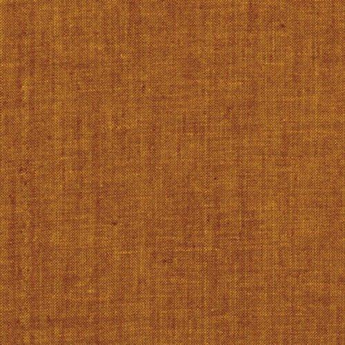 Rowan Shot Cotton in Ginger