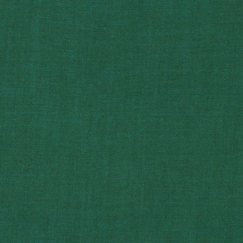 Rowan Shot Cotton in Viridian