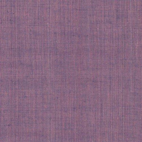 Rowan Shot Cotton in Granite<br />By Kaffe Fassett