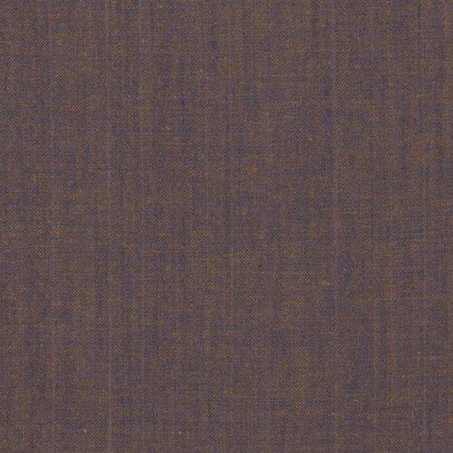 Rowan Shot Cotton in Bronze<br />By Kaffe Fassett