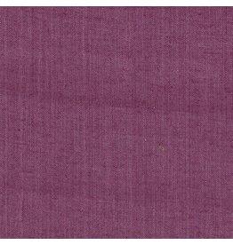 Rowan Shot Cotton in Raspberry<br />by Kaffe Fassett