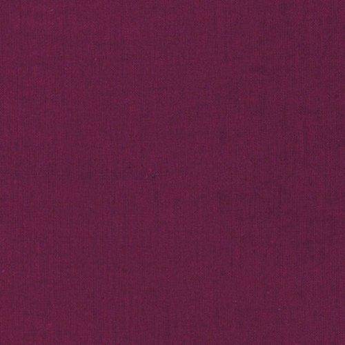 Rowan Shot Cotton in Mulberry<br />By Kaffe Fassett