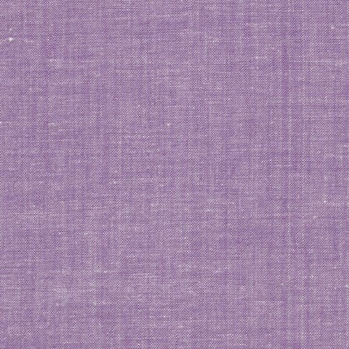 Rowan Shot Cotton in Lilac<br />