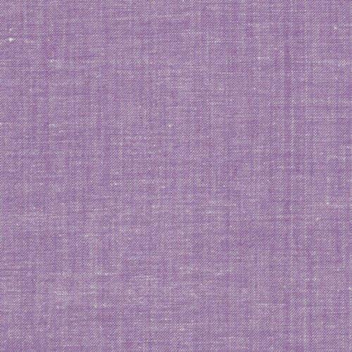 Rowan Shot Cotton in Lilac<br />by Kaffe Fassett
