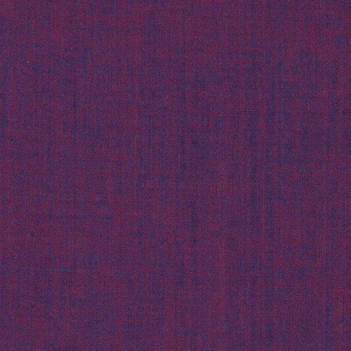 Rowan Shot Cotton in Grape