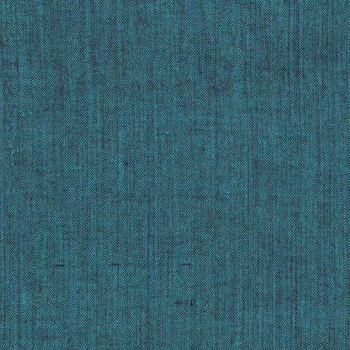 Rowan Shot Cotton in Eucalyptus