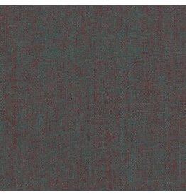 Rowan Shot Cotton in Moor<br />by Kaffe Fassett
