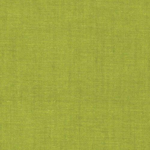 Rowan Shot Cotton in Sprout