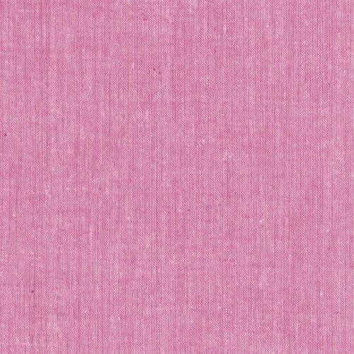Rowan Shot Cotton in Pink