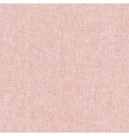 Robert Kaufman Essex Yarn Dyed Linen in Berry