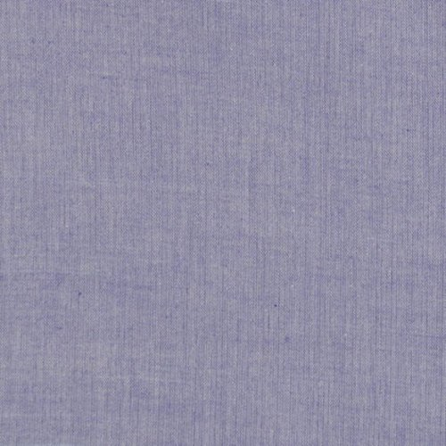 Rowan Shot Cotton in Violet<br />Kaffe Fassett