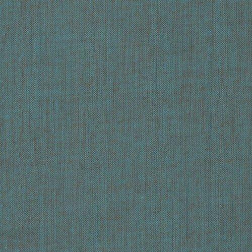 Rowan Shot Cotton in Spruce