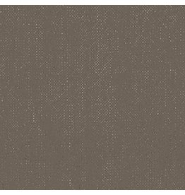 Studio e Peppered Cottons in True Taupe