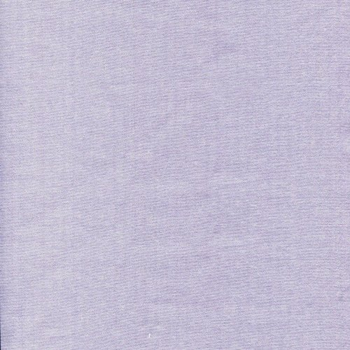 Studio e Peppered Cottons in Lavender