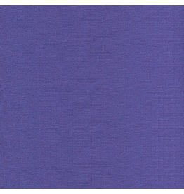 Studio e Peppered Cottons in Hyacinth