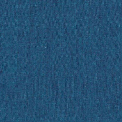 Rowan Shot Cotton in Aegean<br />By Kaffe Fassett