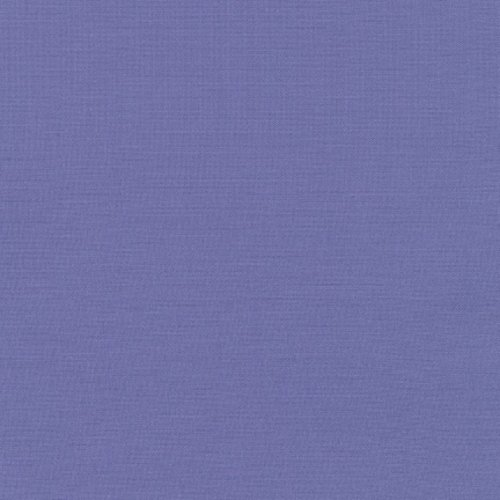 Robert Kaufman Kona Cotton Amethyst
