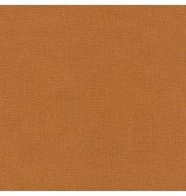Robert Kaufman Kona Cotton Gold
