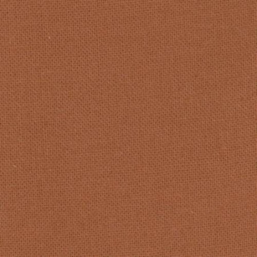 Moda Bella Solids in Chocolate<br />