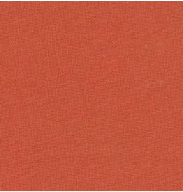 Moda Solid Orange<br />Hello Betty