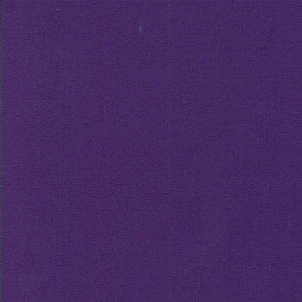 Moda Bella Solids Amelia purple