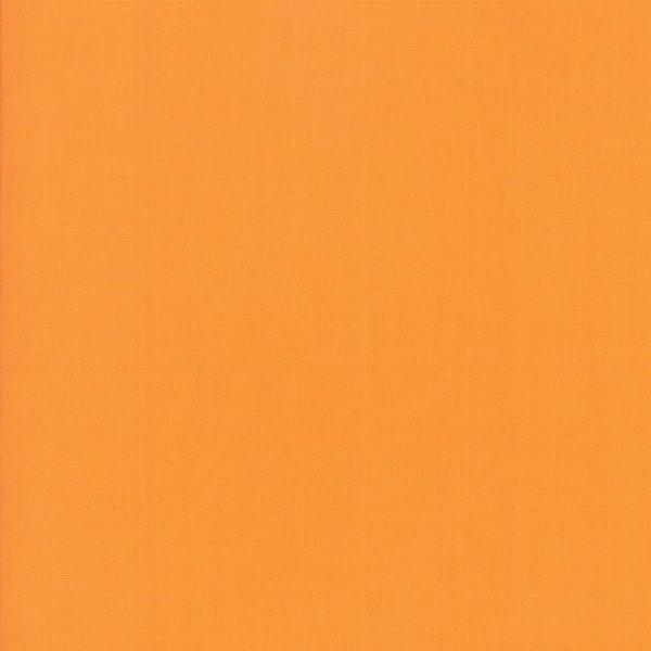 Moda Bella Solids Amelia Orange