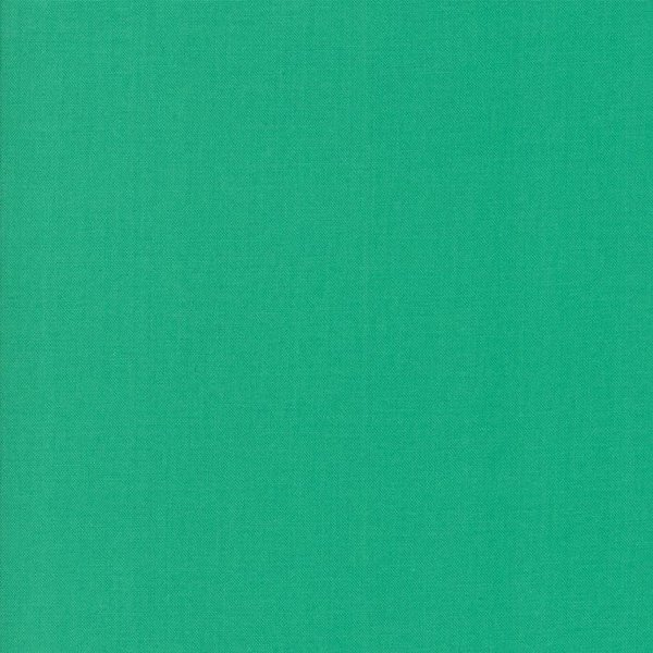 Moda Bella Solids Spearmint