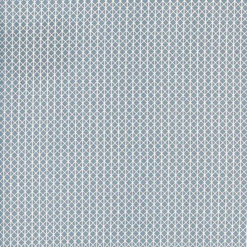 Cotton + Steel Netorious in Filler Paper (grey)