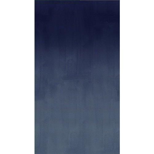 Cotton + Steel Pigment in Navy