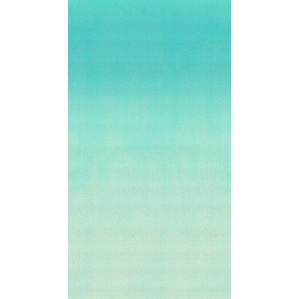 Cotton + Steel Pigment in Aqua