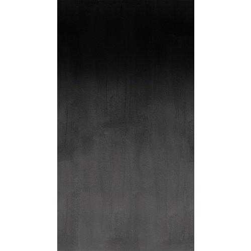 Cotton + Steel Pigment in Raven