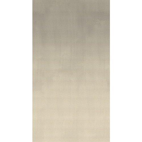 Cotton + Steel Pigment in Fog