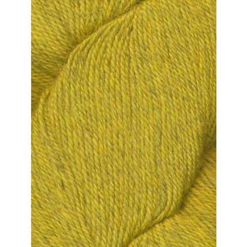 Queensland Collection Llama Lace Melange in Marigold