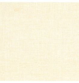 Studio e Peppered Cottons in Vanilla