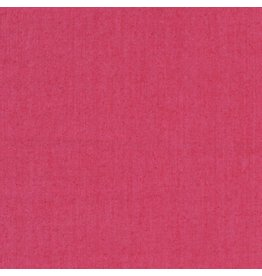 Studio e Peppered Cottons in Cinnamon Pink