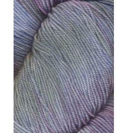 Ella Rae Lace Merino Hand Painted in Perfect Storm