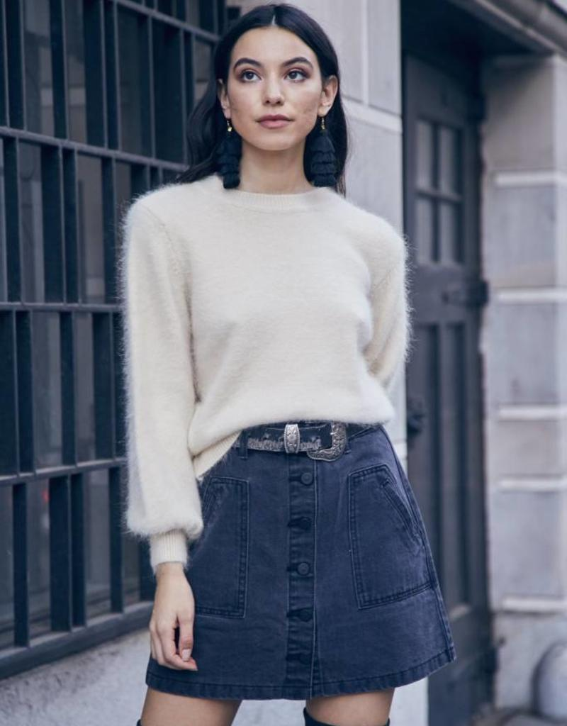 Innamorata Sweater