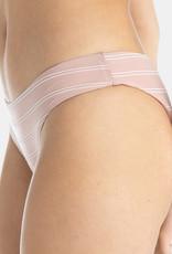 Ali Moderate Bottom Slinky Stripe