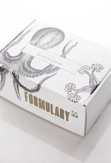 Formulary 55 Spa Gift Set | Formulary 55