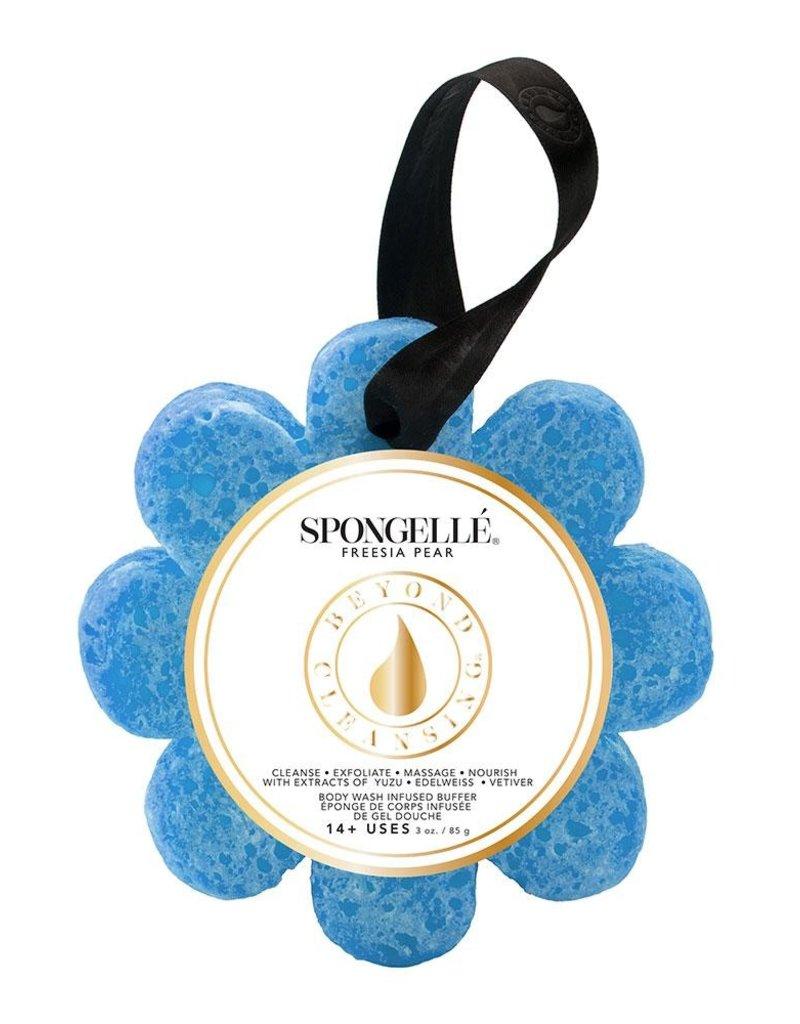 Spongelle Wild Flower Spongelle