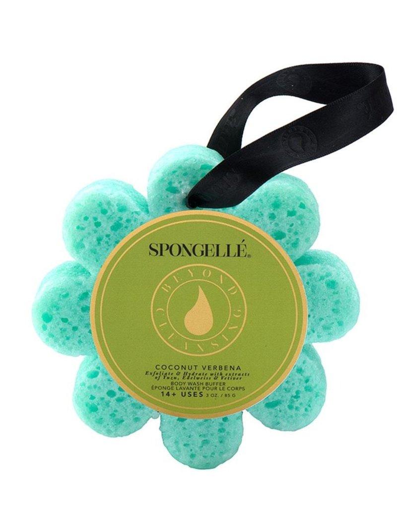 Wild Flower Spongelle