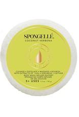 Spongelle Travel Spongette |