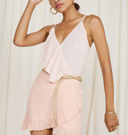 Summer's Eve Skirt