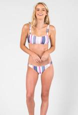 Melody Classic Bikini Pant