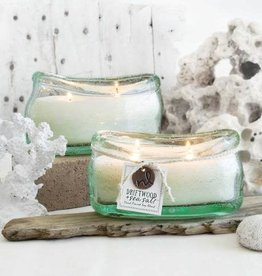 Northern Lights Candles Windward Candle  