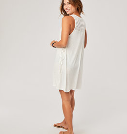 Kalli Coverup | Cloud
